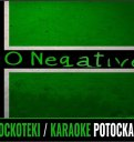 TypeONegative Potok Party